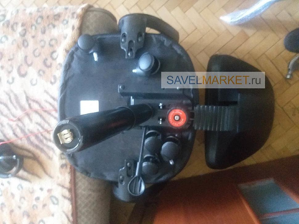 Сломался газлифт, крестовина, колеса на кресле, вызвать мастера на дом в офис в Москве, Savelmarket