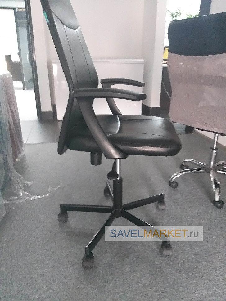 Выезд мастер в офис для ремонта компьютерных и офисных кресел