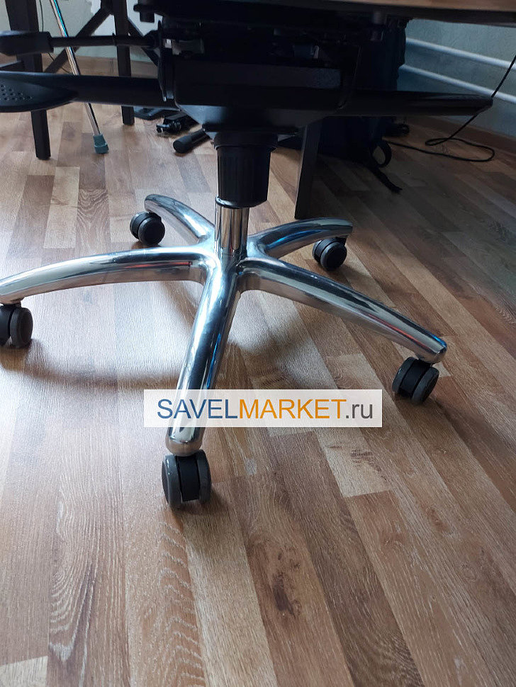 Сломалось кресло Метта - вызвать мастера на дом, в офис в день обращения, Запчасти для ремонта офисных кресел - Savelmarket ru