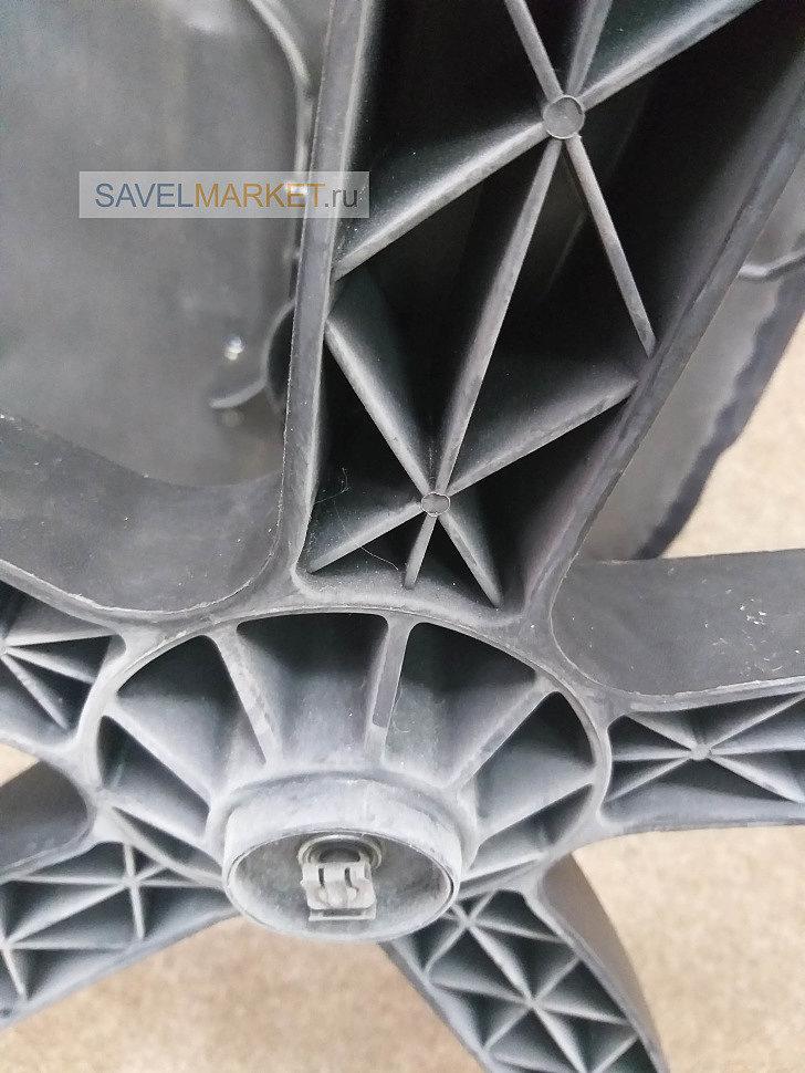 Сломался газлифт на кресле, как снять из крестовины, , магазин запчастей для кресел SavelMarket метро Савеловская