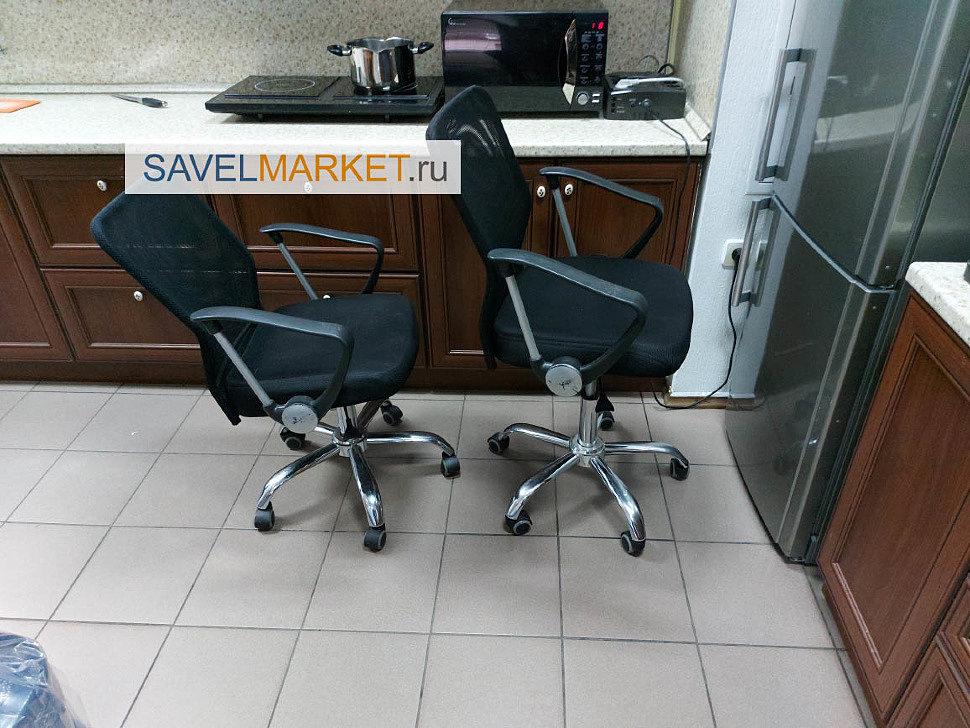 Ремонт компьютерных кресел, замена газлифта, купить запчасти для компьютерных и офисных кресел в магазине SavelMarket ru метро Савеловская